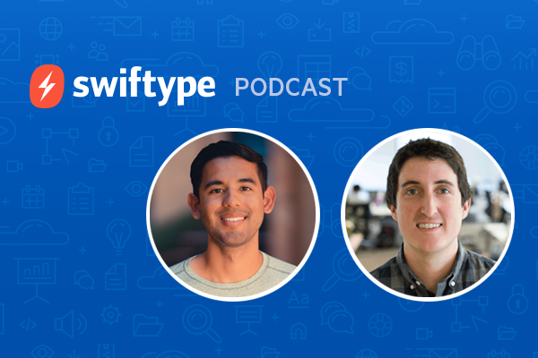 Enterprise Search & Site Search | The Swiftype Blog