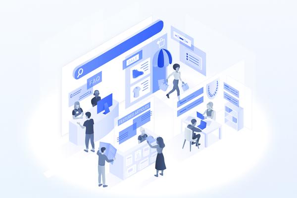 Developer Archives - Swiftype Blog | The Swiftype Blog